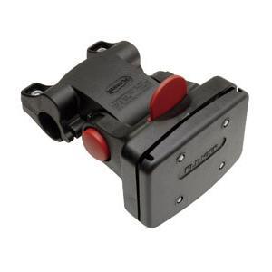 GIZA ギザ YBK011バスケット アダプター 22.2-25.4mm|qbei