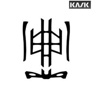 [GWも営業中]KASK カスク INFINITY INTERNAL SPARE PAD インフィニティインターナルスペアパッド qbei