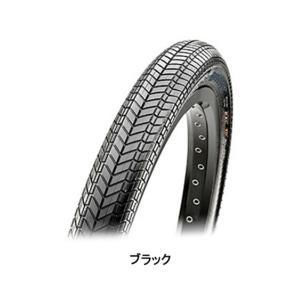 《即納》[GWも営業中]MAXXIS マキシス GRIFTER 29er グリフター 29er タイヤ|qbei