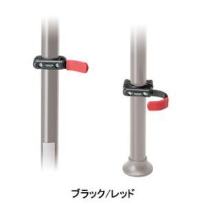 @アクセサリ≫ディスプレイスタンド≫タワー型≫アクセサリ MINOURA(ミノウラ、箕浦)