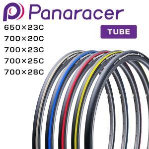 《即納》Panaracer(パナレーサー) CLOSER PLUS (クローザープラス ロードバイク用/ クロスバイク用クリンチャー) 650x23C 700x20-23-25C《P》|qbei