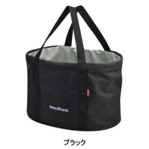 RIXEN KAUL リキセンカウル Shopper Pro ショッパープロ KF882|qbei