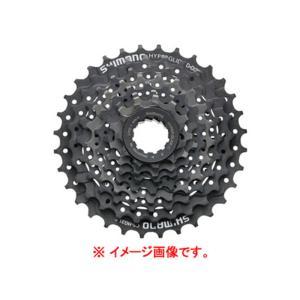 SHIMANO シマノ CS-HG31-8 11-32T|qbei