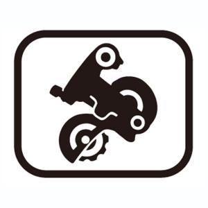 SHIMANO シマノ スモールパーツ・補修部品 テンションプーリーボルト M5×13.35 Y5TW35040 シマノスモールパーツ|qbei