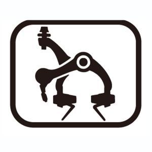 SHIMANO シマノ スモールパーツ・補修部品 取付ナット 前後用/10.5mm Y85575110 シマノスモールパーツ|qbei