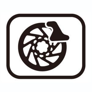SHIMANO シマノ スモールパーツ・補修部品 スナップリング Y8J716000 シマノスモールパーツ|qbei
