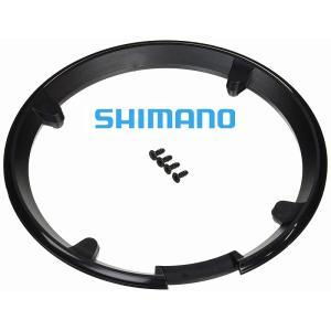 SHIMANO シマノ スモールパーツ・補修部品 FC-TY701CG 48T/BOLTS Y1R498020|qbei