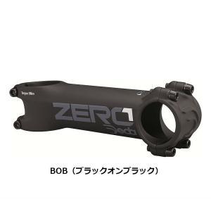 DEDA(デダ) ZERO 1 (ゼロ1)クランプ径(ハンドル31.7 コラム1-1/8