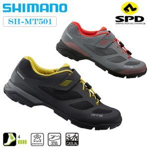 《即納》SHIMANO シマノ 2019年モデル MT5 SH-MT501|qbei