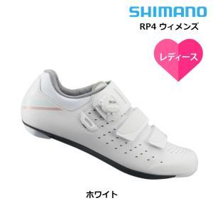 SHIMANO シマノ RP4 SH-RP400 ウィメンズ|qbei