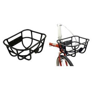 DAHON(ダホン、ダホーン) FRONT CARGO BASKET(フロントカーゴバスケット)|qbei