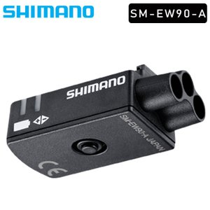 SHIMANO ULTEGRA シマノ アルテグラ A 3ポート SM-EW90《P》|qbei