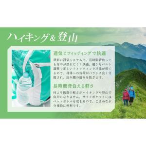 《即納》[あすつく]BIKOT(ビコット)Backpack 10リットル バックパック サイクリング【国内独占】《P》|qbei|14