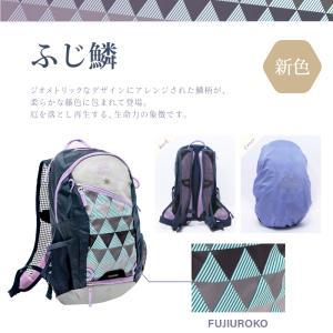 《即納》[あすつく]BIKOT(ビコット)Backpack 10リットル バックパック サイクリング【国内独占】《P》|qbei|04