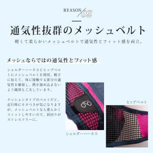 《即納》[あすつく]BIKOT(ビコット)Backpack 10リットル バックパック サイクリング【国内独占】《P》|qbei|08