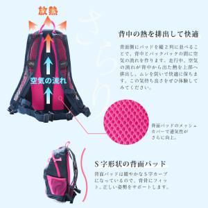 《即納》[あすつく]BIKOT(ビコット)Backpack 10リットル バックパック サイクリング【国内独占】《P》|qbei|09