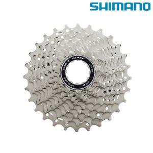《即納》[あすつく]SHIMANO 105 シマノ105 CS-R7000 カセットスプロケット11S 11-28T|qbei