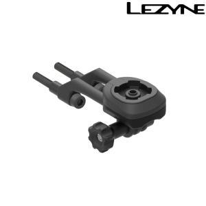 LEZYNE レザイン DIRECT X-LOCK SYSTEM ダイレクトXロックシステム|qbei