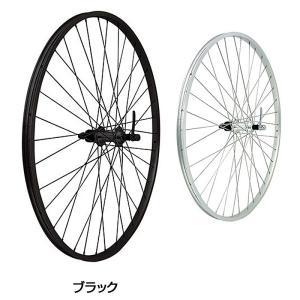 [GWも営業中]SHIMANO+ARAYA シマノ+アラヤ FH-TX500/PX-645 リアホイール|qbei