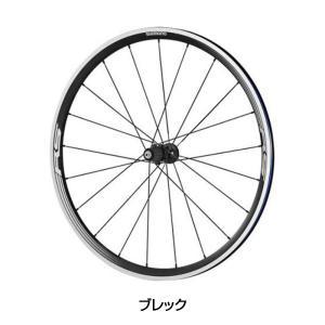 《即納》SHIMANO(シマノ) WH-RS330 リアホイール クリンチャー 10/11スピード速用|qbei
