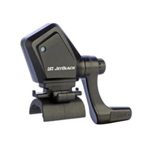 JETBLACK ジェットブラック スピード&ケイデンスセンサー Bluetooth/ANT+|qbei