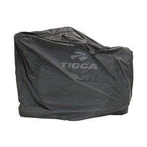 @アクセサリ≫輪行・トランスポート≫輪行袋 TIOGA(タイオガ)