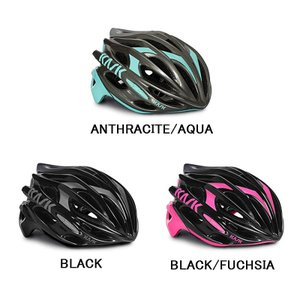 《即納》[GWも営業中]KASK カスク MOJITO (モヒート) Sサイズ 【2018年モデル】ロードバイク用ヘルメット《S》《P》 qbei