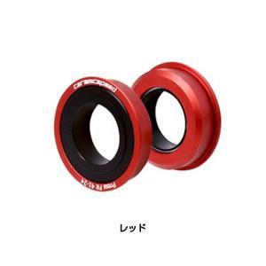 CeramicSpeed セラミックスピード PRESS-FIT BB86 COATED|qbei