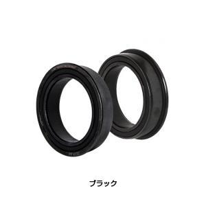 CeramicSpeed セラミックスピード PRESS-FIT4130 BB86スタンダード|qbei