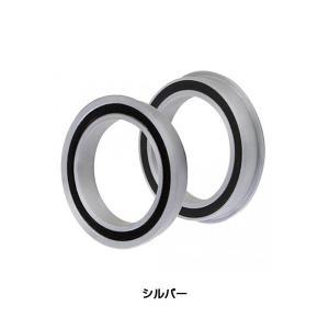 CeramicSpeed セラミックスピード PRESS-FIT4130 BB86 COATED|qbei