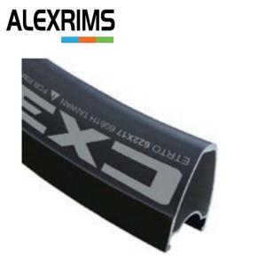 《即納》[GWも営業中]ALEXRIMS アレックスリム CX30|qbei