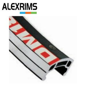 ALEXRIMS アレックスリム DM18|qbei