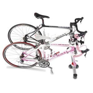 《即納》[土日祝もあすつく]MINOURA ミノウラ VERGO-TF2-WH VERGOTF2WH ホイールサポート1台付き 自転車車載キャリア・自動車内積載用スタンド qbei 06