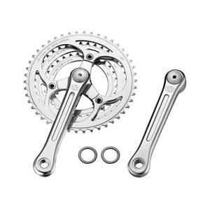 ENE CICLO エネシクロ Chainwheel トリプルクランク|qbei