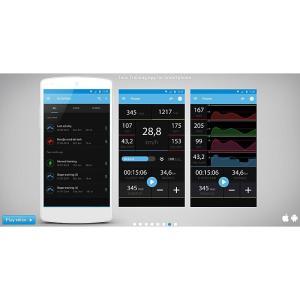 《即納》[あすつく]Tacx(タックス) Neo Smart (ネオスマート)ローラー台 T2800 インタラクティブトレーナー スマートトレーナー|qbei|06