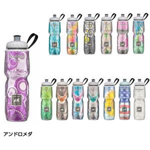 POLAR ポラーボトル 保冷ボトル ラージ
