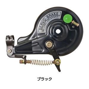KARASAWA 唐沢製作所 ANサーボエースワイヤー式ブレーキ qbei