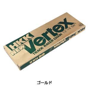 HKK VERTEX ベルテックス チェーン 106L|qbei