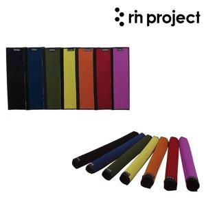 rin project リンプロジェクト ウレタンフレームパッド no.5004|qbei
