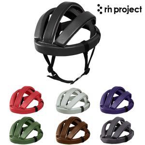 《即納》rin project リンプロジェクト カスクレザー no.4002|qbei