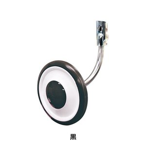 《即納》安井製作所 補助輪 左右セット|qbei