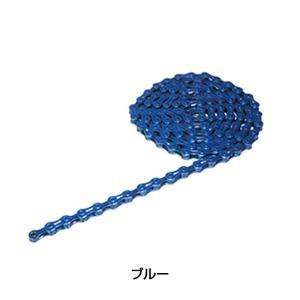 YBN ワイ・ビー・エヌ マジックカラーチェーン 8段 SLA-H8|qbei