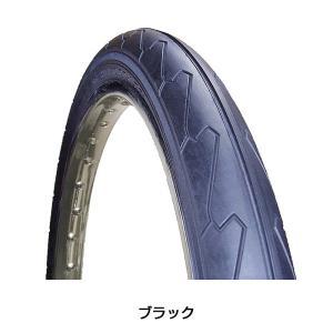 shinko シンコー 小径車用スリックタイヤ 18*1.75 H/E SR-076 qbei