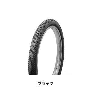 shinko シンコー 小径車用タイヤ 18*1.50 H/E SR-165 qbei