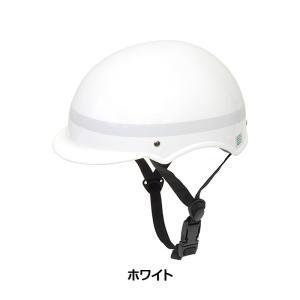 TAIYO 大洋プラスチックス工業所 TY2ヘルメット S 50〜54cm TY2-S《S》《P》|qbei
