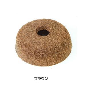 TASHIRO タシロ/田代総業) ポンプ皮