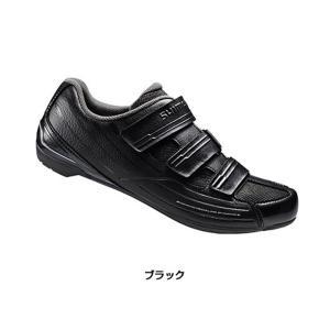 《即納》SHIMANO シマノ SH-RP200 SPD-SLビンディングシューズ《S》|qbei