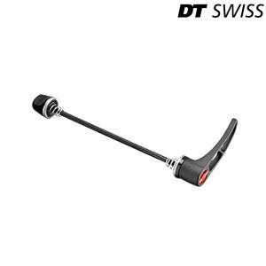 《即納》DT SWISS(DTスイス)RWSスキュワー スチールシャフト RWS(100mm 130mm 135mm)|qbei