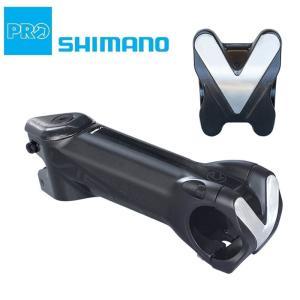 《即納》SHIMANO PRO シマノ プロ VIBE ステム《S》|qbei