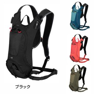 《即納》SHIMANO シマノ Uシリーズ U2 TRAIL DAY PACK 2L|qbei